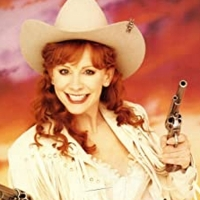 Reba McEntire on a Broadway Return - 'I Would Definitely Do Another Musical' Photo