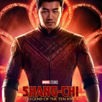 VIDEO: Watch the Official Teaser for Marvel's SHANG-CHI AND THE LEGEND OF THE TEN RINGS Photo