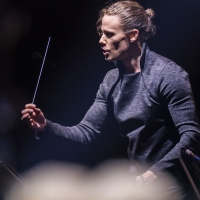 The Columbus Symphony's BRAHMS V. RADIOHEAD is Back By Popular Demand Photo