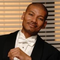 Santa Barbara Symphony Presents FANFARE FOR THE COMMON MAN Photo