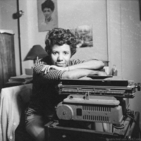 Residence of Lorraine Hansberry Listed to National Register of Historic Places Photo