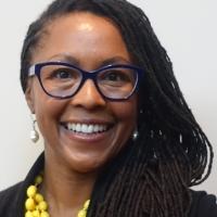 ArtsBridge Foundation Announces New Director of Arts Education Photo