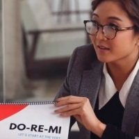 VIDEO: Ashley Park Joins in R&H Goes Pop with 'Do-Re-Mi'