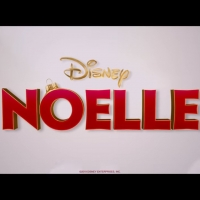 VIDEO: Watch the Trailer for NOELLE Starring Anna Kendrick, Bill Hader