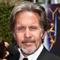 Ensemble Member Gary Cole to Emcee Steppenwolf 2020 Gala Photo