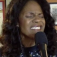 Exclusive: Audra McDonald Sings 'Down With Love' as Part of The Seth Concert Series;  Photo