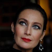 La Escritora Amparo Dávila Será Recordada Durante El Ciclo ¡Leo… Luego Existo!. Photo