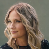 WATCH: Jennifer Nettles Debuts New Music Video for Oh, What A Beautiful Mornin' in Times S Photo
