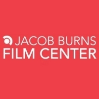 Jacob Burns Film Center to Receive Seed Grant From the National Guild for Community Arts Education