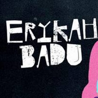 Erykah Badu to Perform Live at the Fabulous Fox Theatre in October Photo
