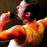 New Jersey Performing Arts Center Presents 'One Night of Queen'