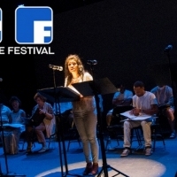 Atlanta Musical Theatre Festival Announces Selections for the Fifth Annual Festival Photo
