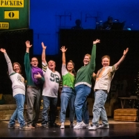 Northern Sky Theater Announces Cancellation Of 2020 Outdoor Season & Delay Of Indoor Season Article