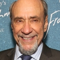 F. Murray Abraham, Gideon Glick, Geneva Carr, and More Perform to Benefit Syria August 12th