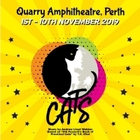 CATS THE MUSICAL Comes to Perth