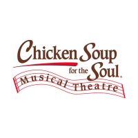 CHICKEN SOUP FOR THE SOUL Comes to Life on Stage