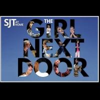 BWW Review: THE GIRL NEXT DOOR at Stephen Joseph Theatre, Scarborough UK Photo