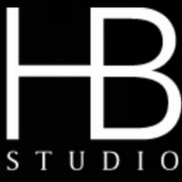 HB Studio is Celebrating its 75th Anniversary Photo