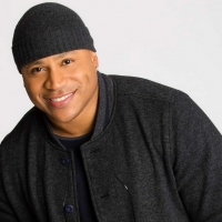LL Cool J, Dee Snider, and Taylor Dayne Set To Appear In Long Island Music Hall Of Fa Photo