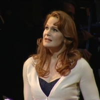 VIDEO: Kate Baldwin Sings 'How Are Things in Glocca Morra' in New #EncoresArchives Photo