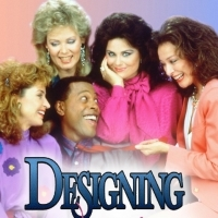 Hulu Acquires Rights to DESIGNING WOMEN Photo