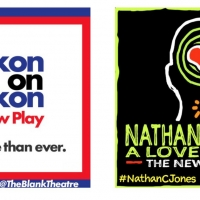 The Blank Theatre's 30th Anniversary Season Kicks Off With Livestreamed Shows NIXON ON NIXON and NATHAN C. JONES: A LOVE STORY?