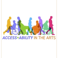 South Bend Civic Theatre Hosts Access & Ability In The Arts Symposium