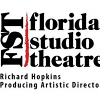Florida Studio Theatre Receives CARES Act Assistance, 30 Employees Return to the Theatre