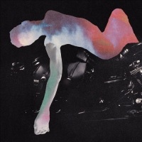 Perfume Genius Reveals Initial Talk Remix of 'On The Floor' Photo
