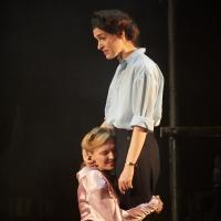 BWW Review: THE NIGHT WATCH, Richmond Theatre Photo