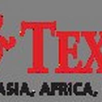 34th San Francisco Tribal & Textile Art Show And The American Indian Art Show Announ Photo