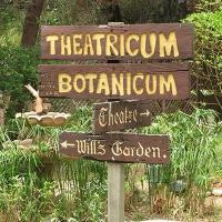 Theatricum Botanicum Returns To Live Performances With Outdoor 2021 Summer Season Photo