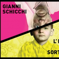 Pacific Opera Project Presents Double Bill Of Puccini's GIANNI SCHICCHI And Ravel's L'ENFANT ET LES SORTILEGES