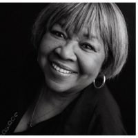 Mavis Staples, JJ Grey & Mofro and More to Perform at Scottsdale Center For The Perfo Photo