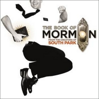 THE BOOK OF MORMON Announces Lottery Ticket Policy At The Ahmanson