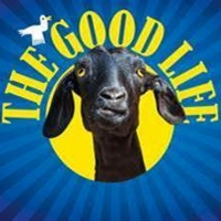 THE GOOD LIFE, Starring Katherine Parkinson As Barbara Good, Will Receive World Premiere At Theatre Royal, Bath
