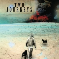 Clemens P. Suter Promotes Adventure Thriller TWO JOURNEYS Photo