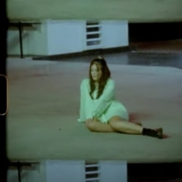VIDEO: Lauren Aquilina Drops Official Video for Latest Single 'Swap Places' Photo