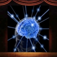 BWW Blog: Behavioral Science and Theatre Photo