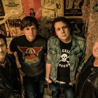 The Milwaukees To Release Sixth Album THE CALLING Photo