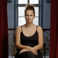 VIDEO: Greek National Opera's Anastasia Kotsali Sings 'Canzonetta spirituale sopra alla nanna'