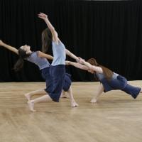 Marblehead School Of Ballet Celebrates 50th Anniversary With New Season Photo