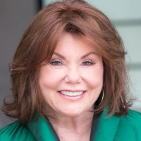 Marsha Mason and More Star in LITTLE GEM: A PERFORMANCE ON SCREEN Presented by Irish  Photo