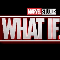 VIDEO: Disney+ Shares Mid-Season Trailer For Marvel's WHAT IF...?