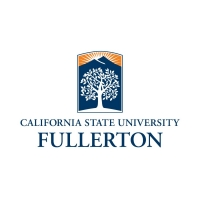Cal State Fullerton's Dance Team Holds Online Auditions Photo