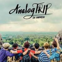YouTube Originals ANALOG TRIP Premieres on Oct. 9