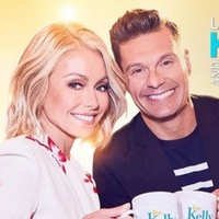 Scoop: Upcoming Guests on LIVE WITH KELLY AND RYAN, 4/20-4/24 Photo