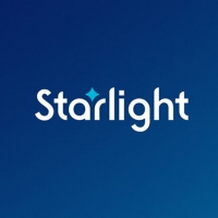 Starlight Encourages Nonprofit Organizations to Apply Today for Free Community Ticket Photo