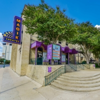 The Magik Theatre to Temporarily Close Through May Photo