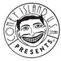 Coney Island USA to Present Virtual Spring Gala April 29 Photo